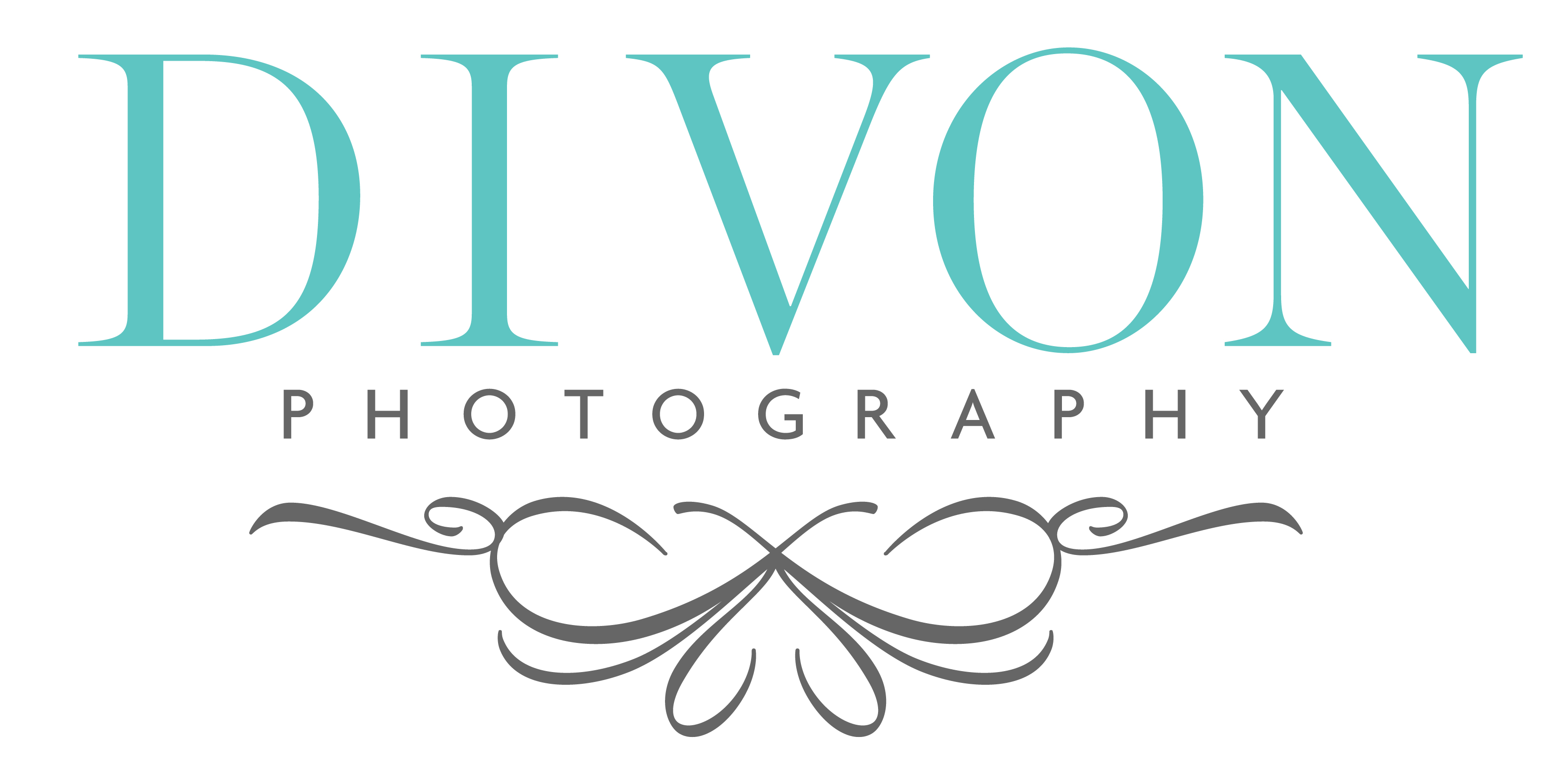 Divon Photography