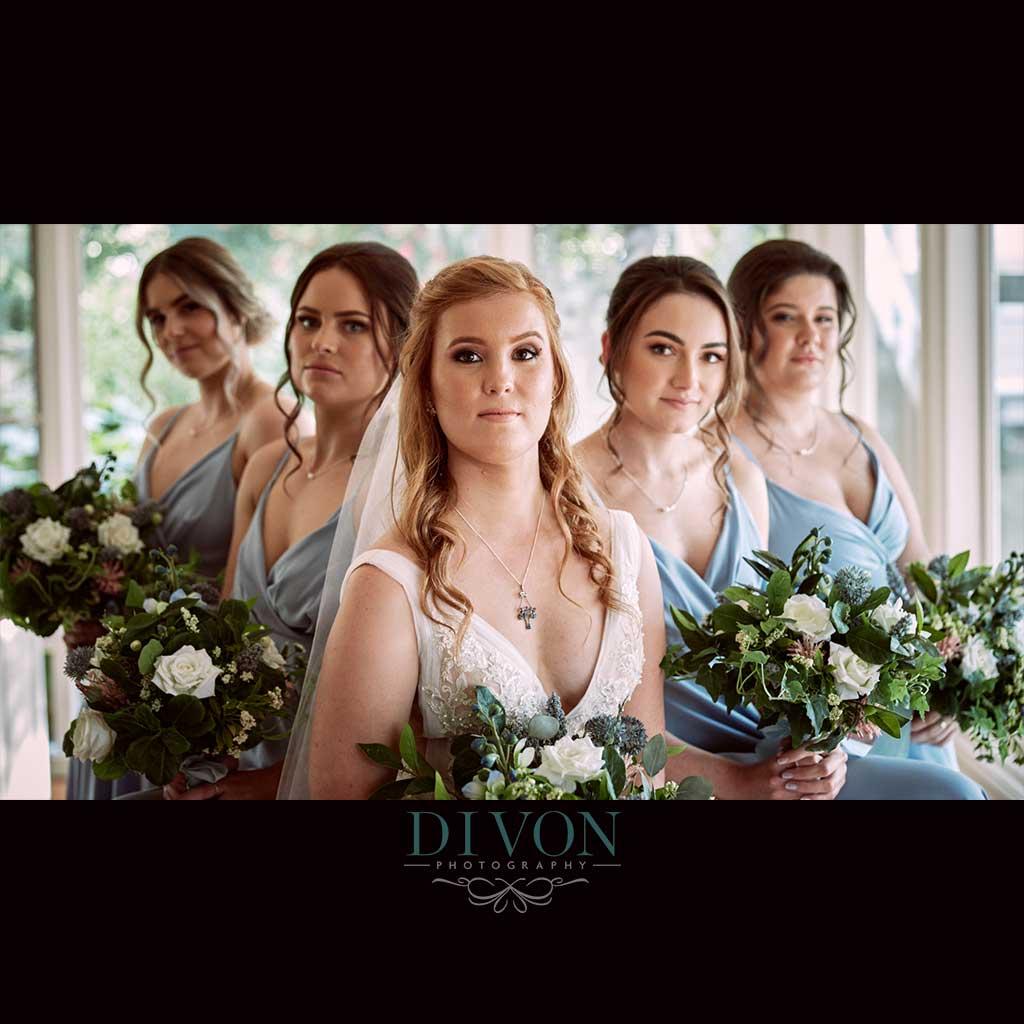Divon Wedding Photography